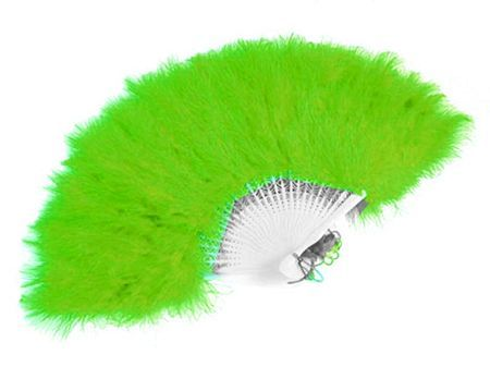 eventail-plumes-vert-anis-z
