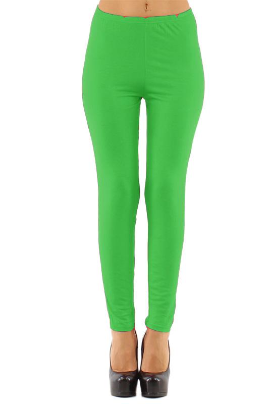legging-lycra-vert-z