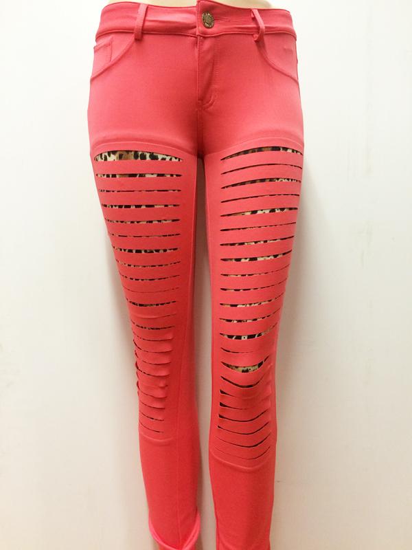 pantalon-punk-corails-jpg-z