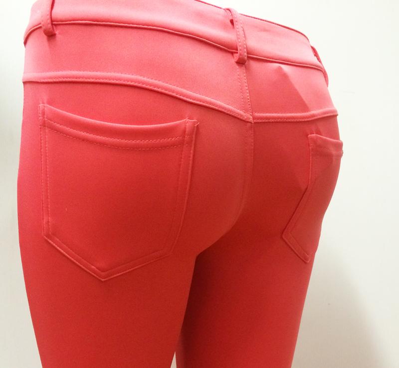 pantalon-punk-corail-jpg-z