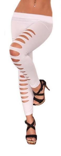 legging-troue-blanc-z