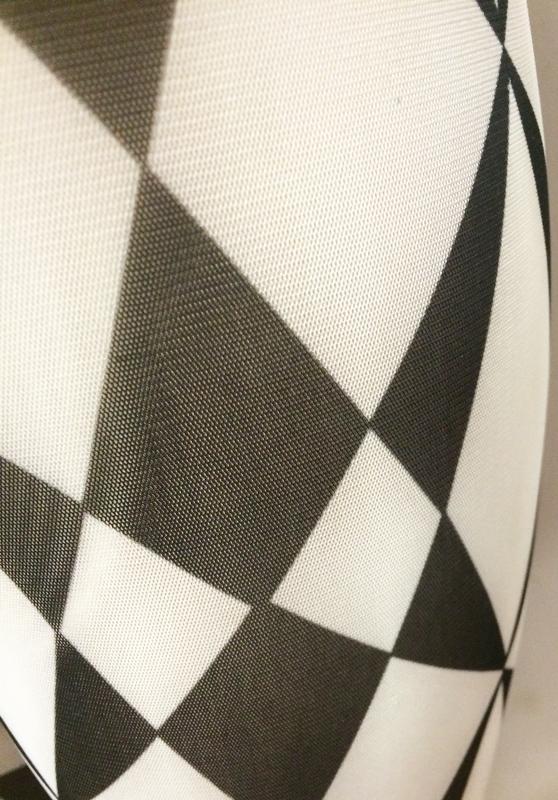 legging-losange-noir-blanc-z
