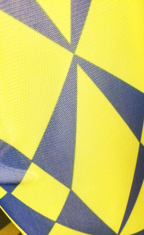 legging-losanges-jaunes-bleus-z