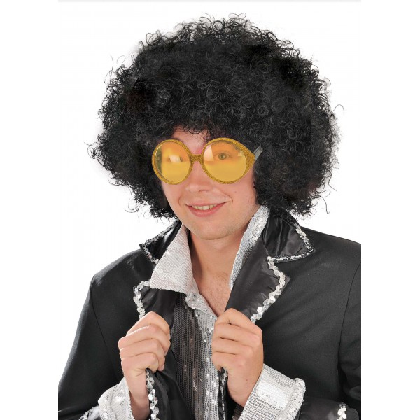 lunette-hublo-paillette-or-z