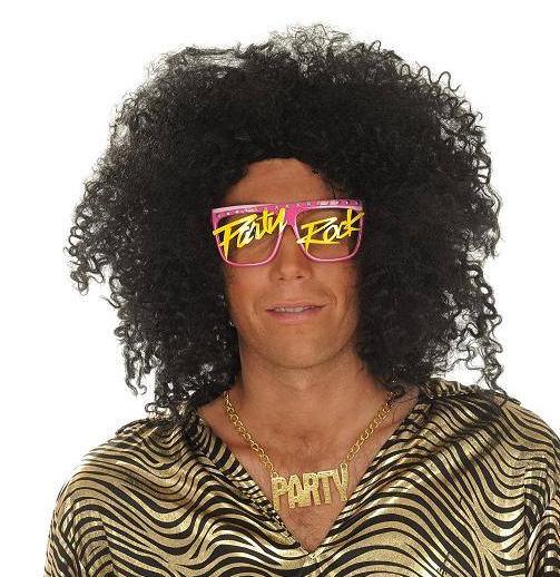 lunettes-party-rock-1-z