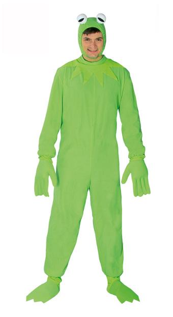 80768-deguisement-grenouille-z