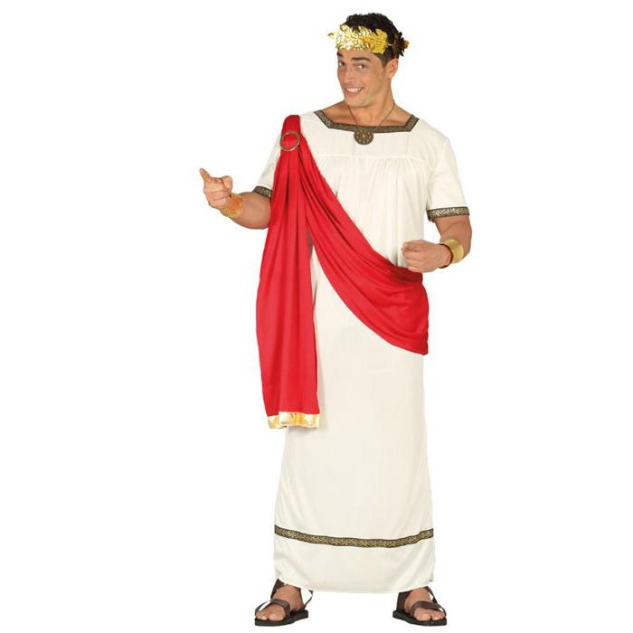 Déguisement César