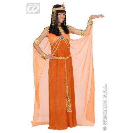 Déguisement de Cléopâtre Reine d\'Égypte