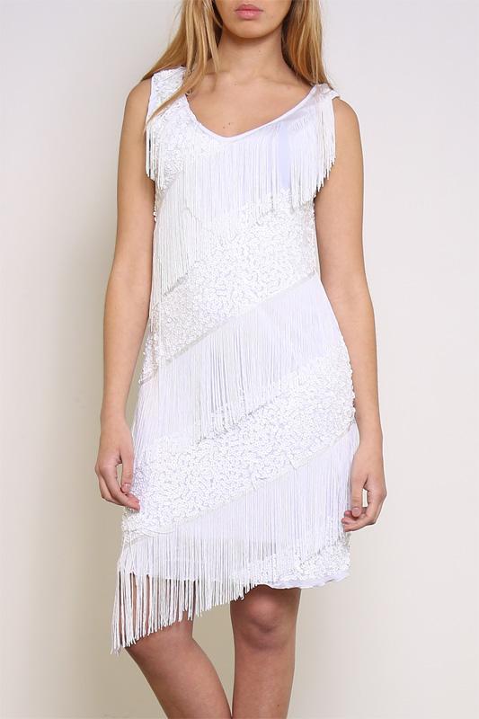 robe-charleston-blanc-z
