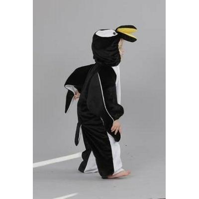 Déguisement de Pingouin Enfant
