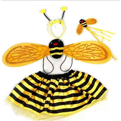 Kit abeille