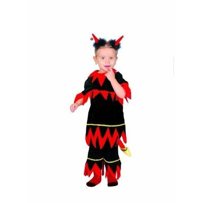 Déguisement de Diable Enfant