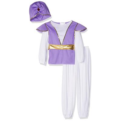 Déguisement Aladin enfant
