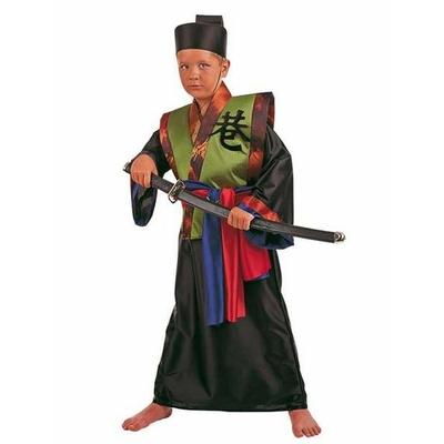 Déguisement de Samouraï Enfant