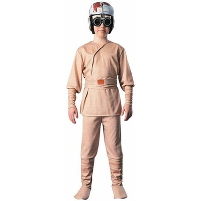 Déguisement Anakin Skywalker