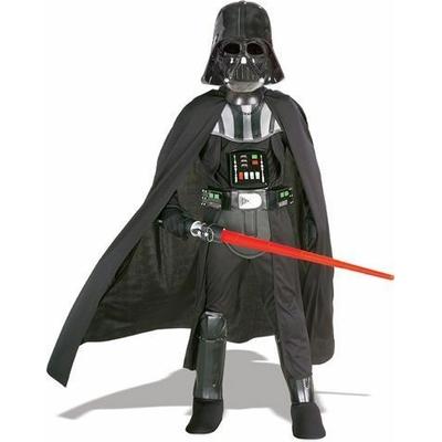 Déguisement Darth Vader Luxe Enfant 5 à 7 ans