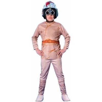 Déguisement Anakin Skywalker Pod Racer