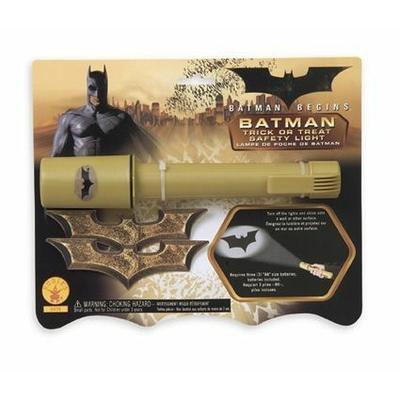 Accessoires Batman Begins