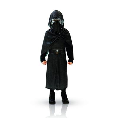 """Déguisement """"Kylo Ren"""" Star Wars® Deluxe enfant"""