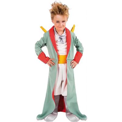 Costume Petit Prince enfant