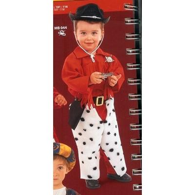 Déguisement Cow-Boy Enfant