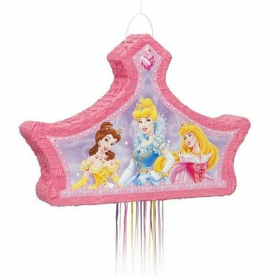 Pinata Princesses Disney