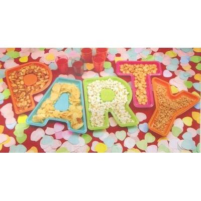 Plats Party