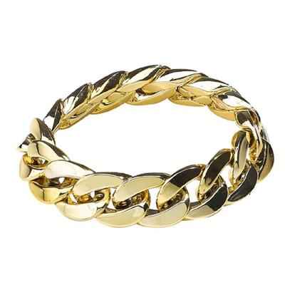 Bracelet bling bling