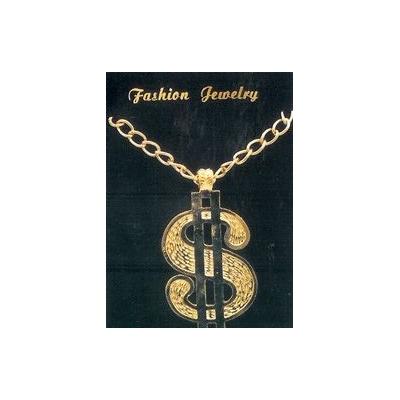 Collier Dollars