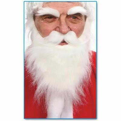 Set de Père Noël
