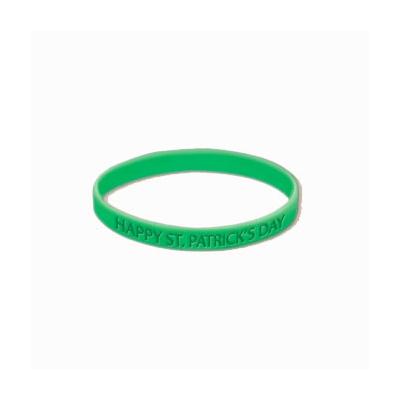 Bracelet Saint Patrick