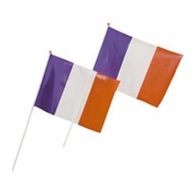 Mini Drapeau Thème France