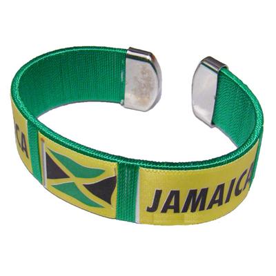Bracelet Jamaïque