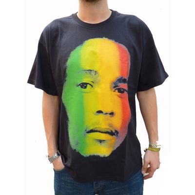 Tee shirt Bob Marley