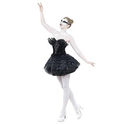 Déguisement Black Swan