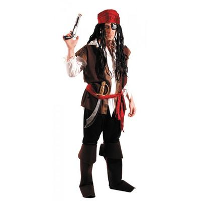 Déguisement de pirate moussaillon