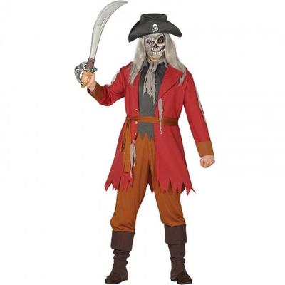 Déguisement de pirates