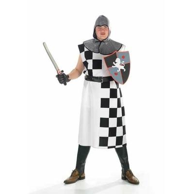 Déguisement Chevalier Moyen Âge