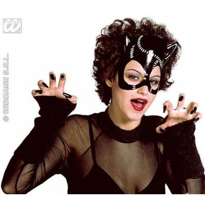 Masque de Catwoman