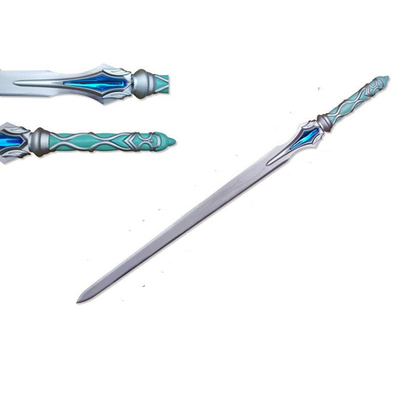 Epée de Asuna