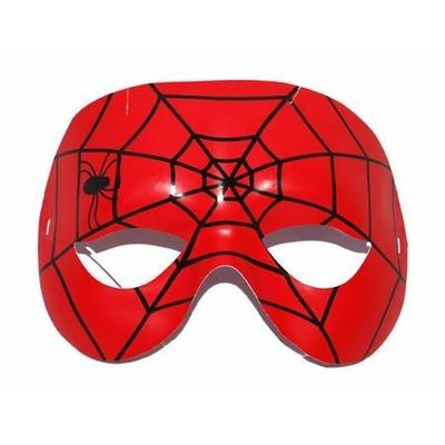 Masque Araignée Spiderman