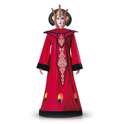 Déguisement Reine Amidala