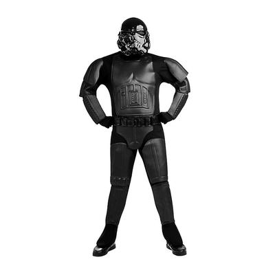Déguisement de Shadow trooper Star Wars