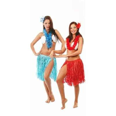 Kit Hawaïen 3 Pièces