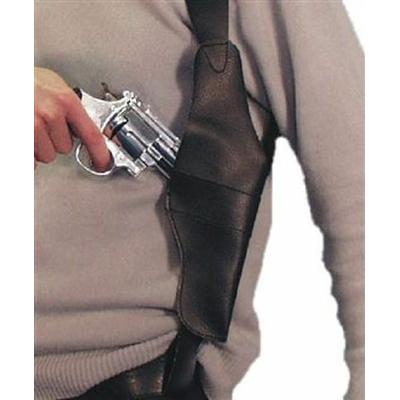 Holster Avec Pistolet