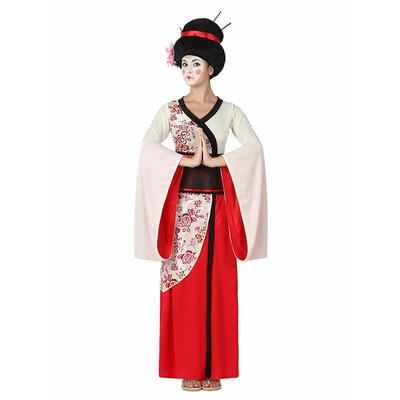 Déguisement de geisha adulte
