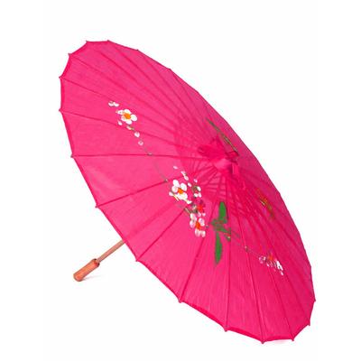 fuchsia 85 cm