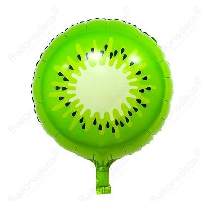 Ballon fruit Kiwi