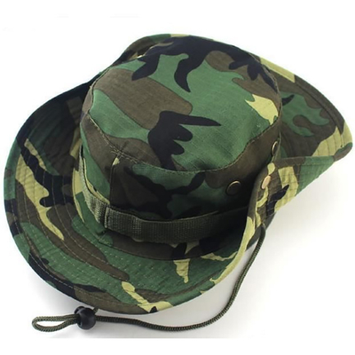 Chapeau de brousse US Army