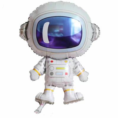 Ballon Cosmonaute